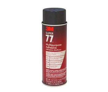 3M Super 77 Multipurpose Adhesive Spray 16.75oz