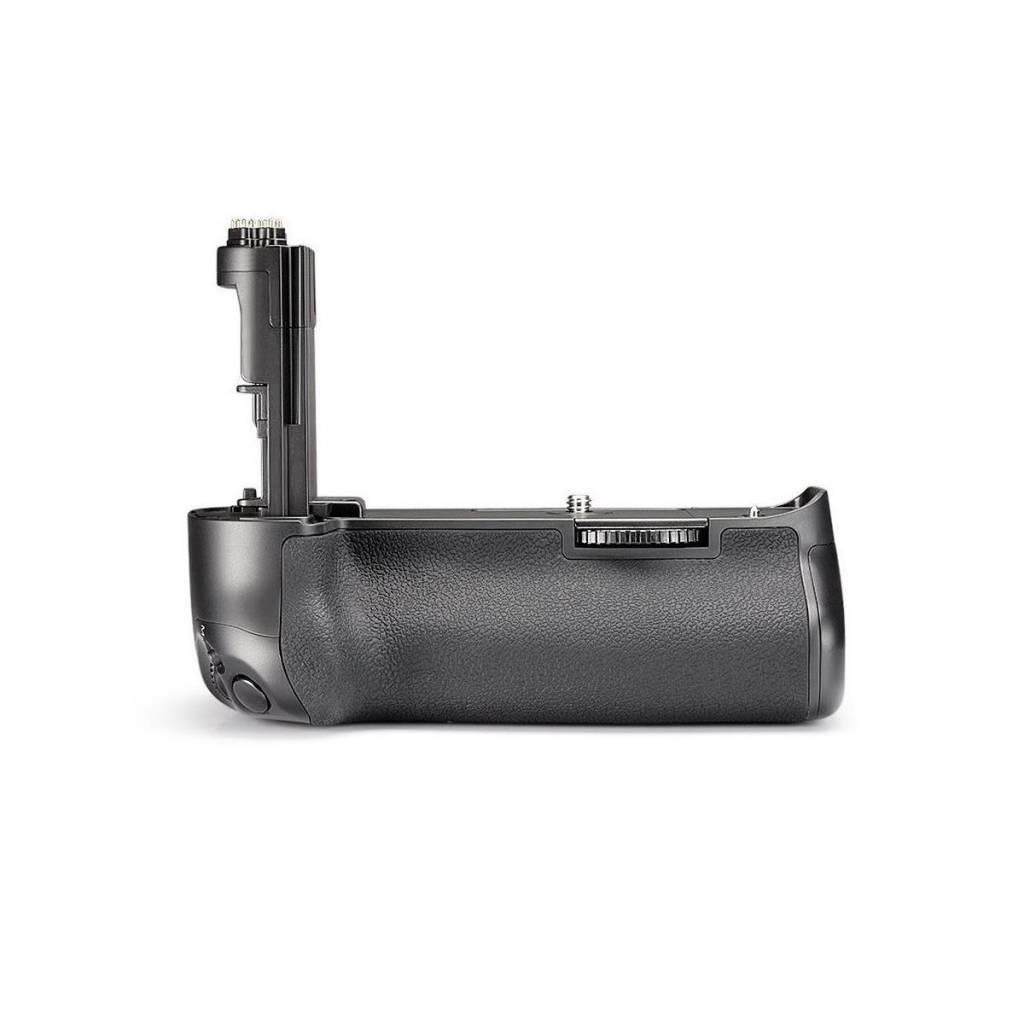 Green Extremebg E11 Battery Grip