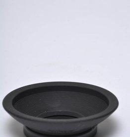 Nikon DK-19 Nikon Rubber Eye-Cup