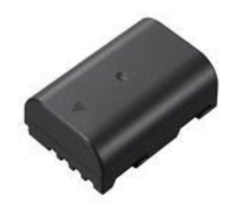 Replacement Panasonic BLF19 Battery