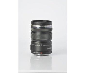 Olympus 12-50mm f3.5-6.3 EZ ED MSC