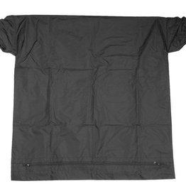 Paterson DLC Changing Bag | lightproof Loading bag