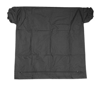 DLC Changing Bag | lightproof Loading bag