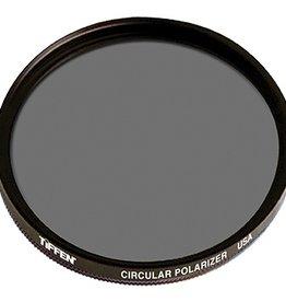 Tiffen Tiffen 52mm Circular Polarizer Filter *
