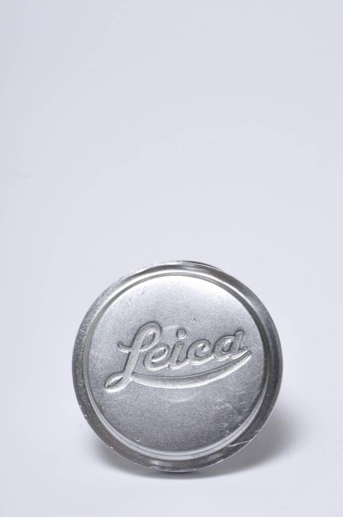 Leica Leica 39mm Metal Lens Cap