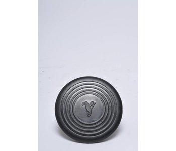 Voigtlander 42mm Lens Cap