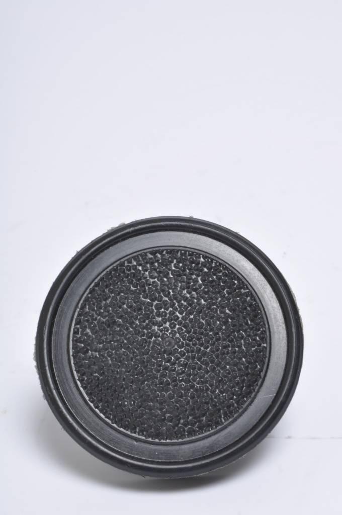 Leica 43mm Slip-On Lens Cap for Leica