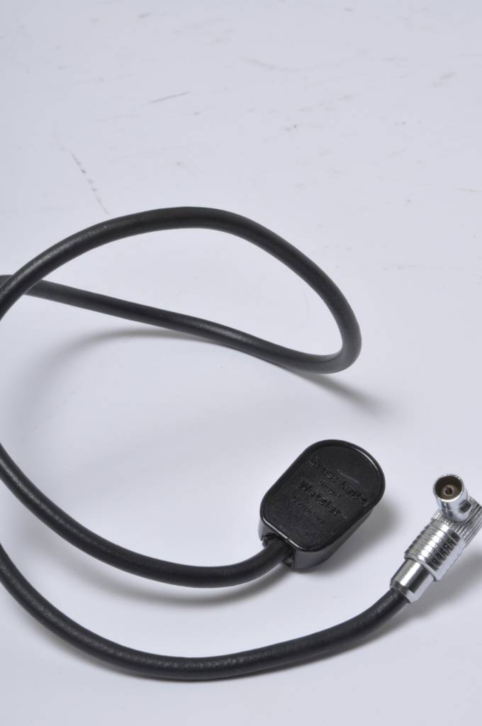 Leica Leitz Leica PC Cable Cord