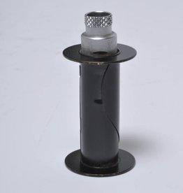 Leica Leica 14021 M2 Takeup Spool