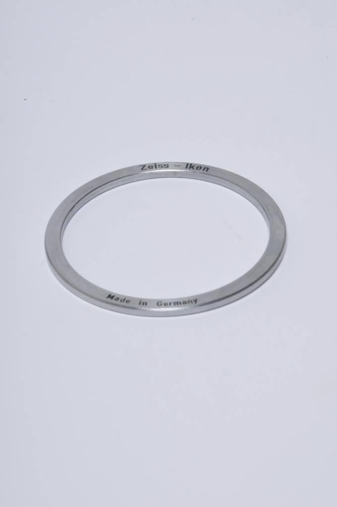Zeiss Zeiss-Ikon 42mm Retainer Ring
