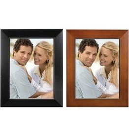 Prinz Dakota 11x14 Frame | Walnut