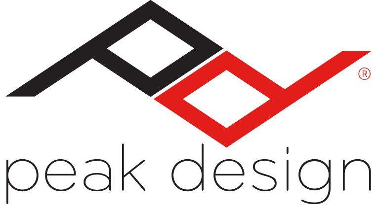 Peak Design Peak Design The Field Pouch Heritage Tan | Camera Bag