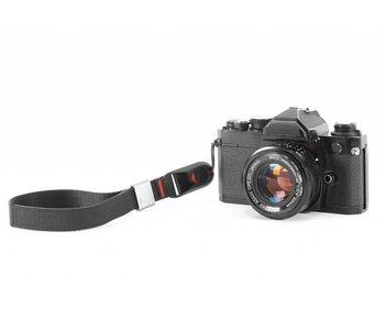 Peak Design Cuff Charcoal | Camera Wrist Strap *