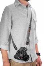 Peak Design Peak Design Leash Ash | Camera Strap *