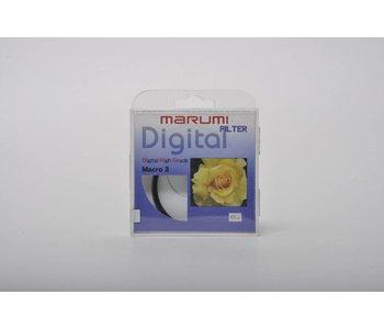 Marumi Macro Lens 67mm