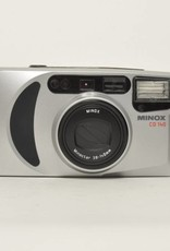 Minox Minox C0140 SN: 219572