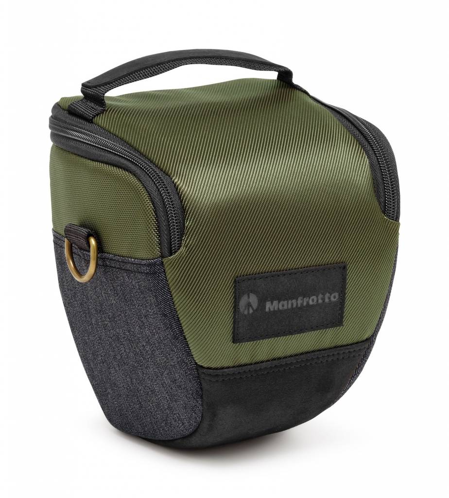 Manfrotto Manfrotto Street Holster MB MS-H-IGR