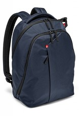 Manfrotto Manfrotto NX Backpack Blue MB NX-BP-VBU