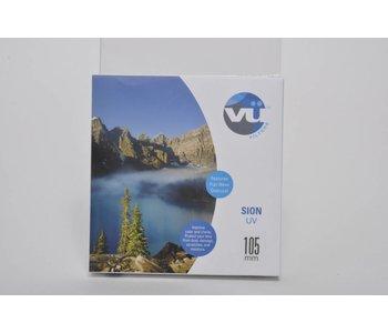 Vu Sion 105mm UV Filter