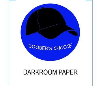 Doober's Choice 11x14 RC Glossy 50 Sheets