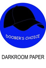 Recognition Systems Doober's Choice 8x10 RC Glossy 25 Sheets