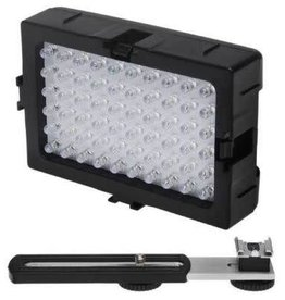 DLC DV112A Video DSLR LED Light *