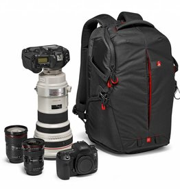 Manfrotto Manfrotto | RedBee 310 Backpack |
