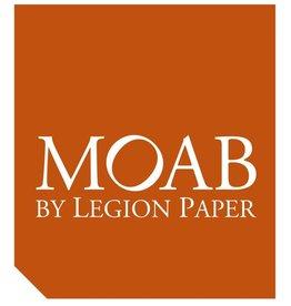 Moab Moab Entrada Rag Bright 300 13 x 19 [25 sheets]
