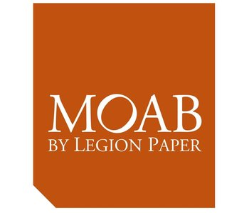 Moab Lasal Photo Matte 235 8.5 x 11 [50 sheets]