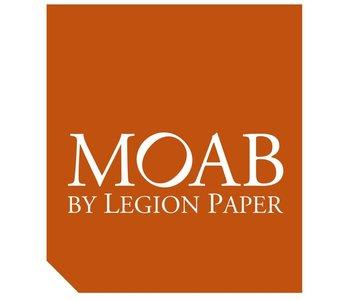 Moab Entrada Rag Natural 190 13 x 19 [25 sheets]
