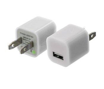 DLC 110V USB Charger