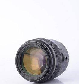 Canon Canon 85mm f/1.8 USM EF *