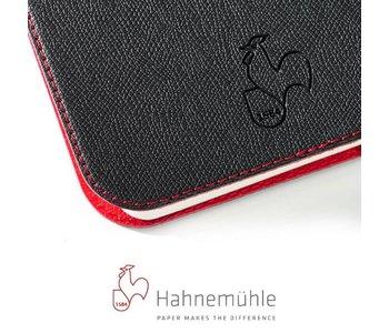 Hahnemuhle   Diary Flex   Blank