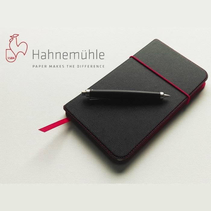 Hahnemuhle Hahnemuhle | Diary Flex | Blank