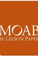 Moab Moab Slickrock Metallic Pearl 13 x 19 [25 sheets]