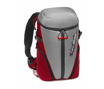 Manfrotto   Off Road Stunt Backpack Camera Bag
