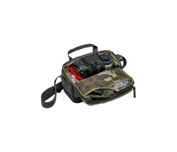 Manfrotto Street Camera Shoulder Bag for CSC