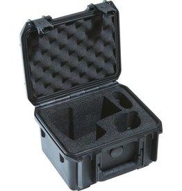 SKB SKB iSeries 3I-0907-6SLR Waterproof DSLR Camera Case