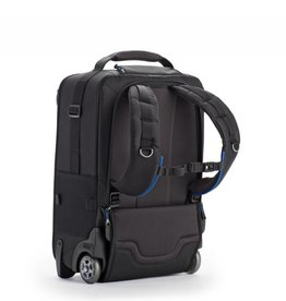 Think Tank Think Tank Airport TakeOff V2.0 Rolling Camera Bag
