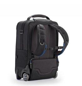 Think Tank Think Tank Airport TakeOff V2.0 Rolling Camera Bag