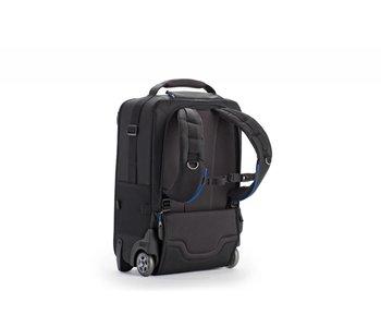 Think Tank Airport TakeOff V2.0 Rolling Camera Bag