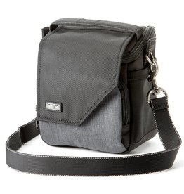 Think Tank Think Tank Photo Mirrorless Mover 10 Camera Bag (Pewter)