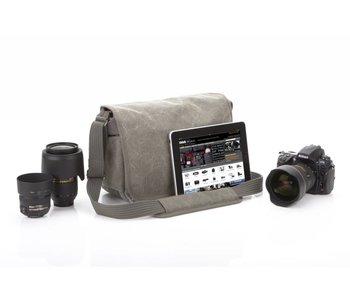 Think Tank Photo Retrospective 7 Shoulder Bag in Pinestone