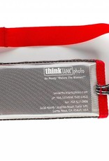 Think Tank Think Tank Photo Pee Wee Pixel Pocket Rocket Memory Card Carrier *