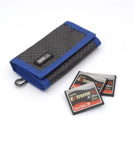 Think Tank Think Tank Photo Pixel Pocket Rocket Memory Card Carrier *