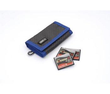 Think Tank Photo Pixel Pocket Rocket Memory Card Carrier *