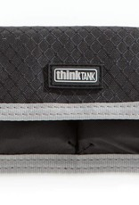 Think Tank Think Tank Photo DSLR Battery Holder 2
