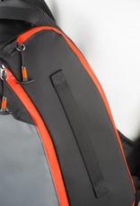 MindShift MindShift PhotoCross 13 Orange Ember Photo Daypack
