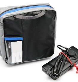 Think Tank Think Tank Photo Cable Management 30 V2.0 Case *