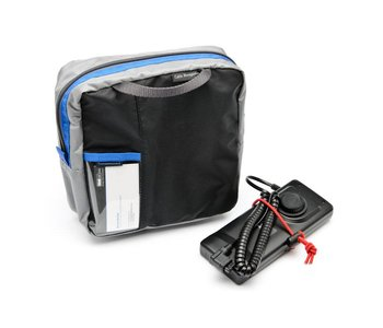 Think Tank Photo Cable Management 30 V2.0 Case *